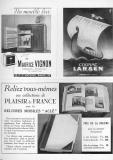 706 M.VIGNON-LARSEN-PLAISIR DE FRANCE.jpg