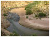 Virgin River Arizona