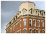 leadville facade