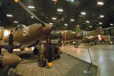 USAF Museum 1995/96