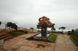 Lima & Arequipa