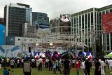 Seoul Chilli Festival
