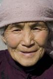 Shanxi, northern China, 2008