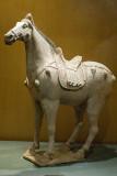 Tang Dynasty horse, Henan Museum