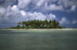 Islet, Tarawa Atoll