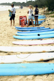 Learn To Surf, Mooloolaba