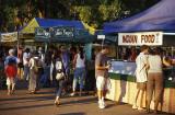 Mindil Beach Night Market