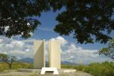 Solomons Peace Memorial Park