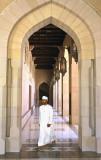 Arabian Gulf (4 galleries)