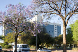 Corporate offices, Gaborone