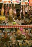 Fine hams for sale