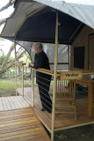 Wilderness Retreat at Tidal River