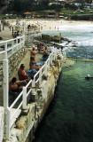 Bronte Sea Baths