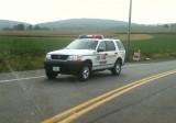 York County PA Sheriff.jpg