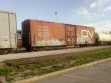 CN 404148.jpg