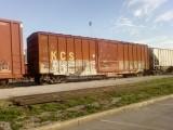 KCS 160199.jpg