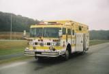 Spring Grove PA Rescue 4.JPG
