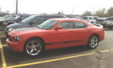 Orange Dodge Daytona HEMI.jpg