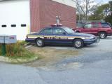 Cochranville Fire Police.JPG