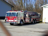 EX-Seaside Heights NEW Spring Grove PA Truck 4.JPG