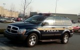 West Manchester TWP PD PA.JPG