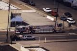 Reno NV Truck 1.JPG
