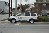 York County Sheriff PA CRU-38.JPG