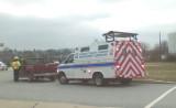 Springetts TWP Emergency Services.JPG