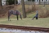 Trail Statue.JPG
