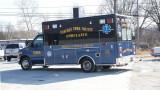 Eastern York County AMB  PA.jpg
