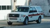 York City PA Fire Chiefs SUV.JPG