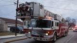 York City PA Fire-Truck A.JPG