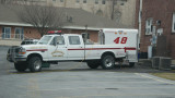 Hershey PA-FD Spec unit 48.jpg