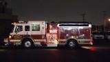 Union FireManchester PA Eng 23-1.JPG