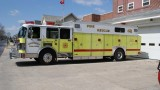 Hershey PA FD Rescue 48.JPG