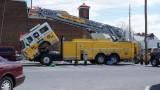 Lebanon PA Rescue FD Truck 20.JPG