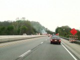 i-83_nb_vehicle_fire_42909