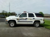 CSXT Police 84108.jpg