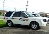 CSXT Police 084161.jpg