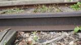 rail_details