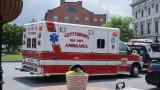 Gettysburg PA EMS.JPG