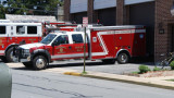 Wrightsville PA FD Res 41-2.JPG