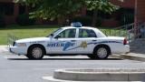 Carroll County MD Patrol 3.JPG