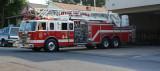 Lawnton PA FD ENG 44