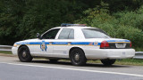 Baltimore County PD MD 712.JPG