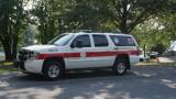 Porters Fire Co.York County PA QRS 53.JPG