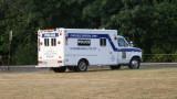 Carlisle PA-Fire Police.JPG
