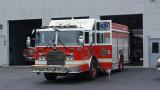Carlisle PA Rescue 40.JPG