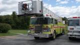 York Area Unified Fire PA Truck 89-2.JPG