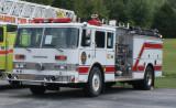 York Area Unified Fire PA Eng 89-5.JPG
